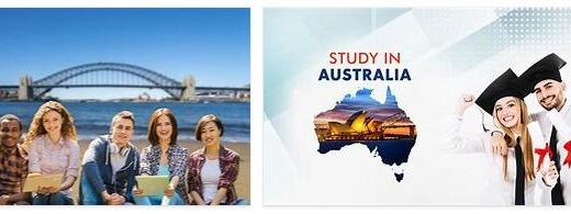 Behavioral Tips for Studying in Australia