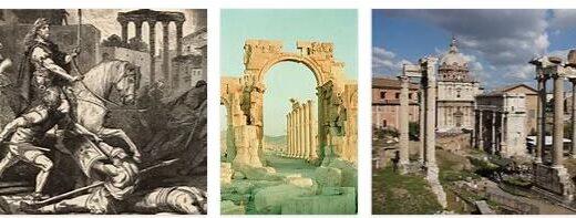 Early History 1