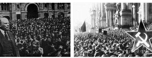 November Revolution 2