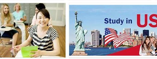 Requirements for Studying in the USA